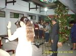 natal ppd